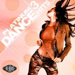 VARIOUS - Hi-Bias: Platinum Dance Hits 3 (Front Cover)