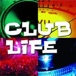 Hi Bias Club Life