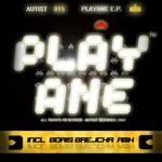 Playane EP