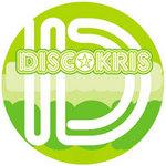DISCOKRIS - Star Future (Back Cover)