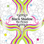 BLACK SHADOW - The Picture (Front Cover)