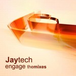JAYTECH - Engage (Back Cover)