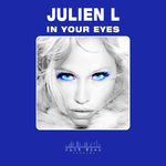 JULIEN L - In Your Eyes (Front Cover)