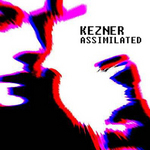 Assimilated EP