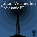 Radiosonic EP