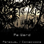 RE WARD - Parzival (Front Cover)