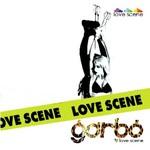Love Scene (The Album)