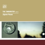 TIMEWRITER, The - Jigsaw Pieces (re-release) (Front Cover)