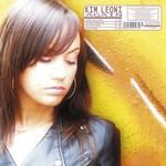 LEONI, Kim - Again (Front Cover)