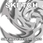 SKETCH - Mikado (Front Cover)