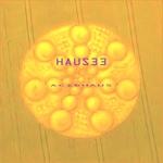 HAUS 33 - Acid Haus (Front Cover)
