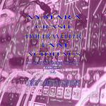 HAUS 33 - Acid Haus (Back Cover)