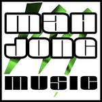 MAHJONG feat SARAH GRIMALDI - Freak Town (Front Cover)