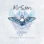 MR SAM - Interpretations (Front Cover)