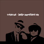 Hello Imposters EP