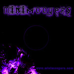 JP MONTESINO - Sensitive (The Remixes) (Back Cover)