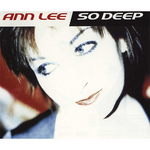 LEE, Ann - So Deep (Front Cover)