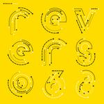 REVERSO 68 - Especial (Front Cover)