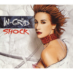 IN-GRID - Shock (Front Cover)