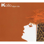 KATLA - Algun Dia (Front Cover)