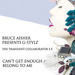 The Transient Collaborator EP