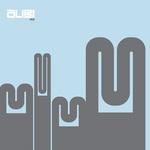 AUDIO CRIMINALS - Elemental Funk (Front Cover)