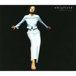 WHIGFIELD - Close To You (Back Cover)