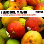 BENGSTON - Mango (Back Cover)
