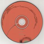 MONOCHROME/TITONTON/IHANNOA/ENHANCED - Elements Of Light Vol 2 (Front Cover)