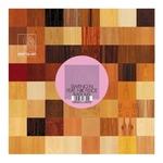 SWENO N feat NIK FELICE - Black Sun (Front Cover)