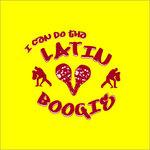 Latin Boogie