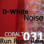 Run Rune Rain