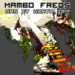 MAMBO FREQS - Was It Worth It? (Front Cover)