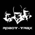 Robot Trax: The Story So Far Vol 3 - Hardsytle