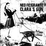 Claras Gun