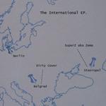 International EP