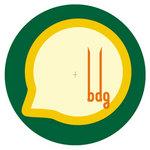 BDG - BDG Volume 22 (Back Cover)