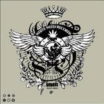 SKIDROW/VALHALLA - Cracktros (Back Cover)