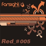 PROLLA, Marcelo/DAVES - RED #005 (Back Cover)
