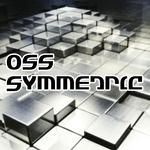 OSS - Symmetric (Front Cover)