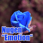 NUGEN - Emotion (Front Cover)