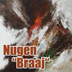 NUGEN - Braaj (Front Cover)
