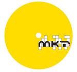 MARKANTONIO - Debito EP (Front Cover)