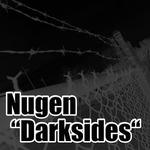 NUGEN - Darksides (Front Cover)
