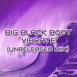 Vibrate (remix)