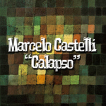 CASTELLI, Marcelo - Calapso (Front Cover)