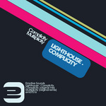 LIGHTHOUSE - Complicity (Front Cover)