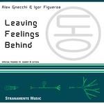 Leaving Feelings Behind