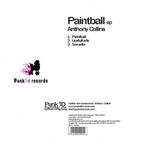 Paintball EP
