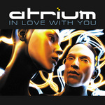 ATRIUM - In Love With You (Front Cover)
